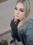Ksana, 25, Donetsk
