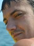 Иван, 30 лет, Ильич