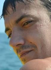 Ivan, 30, Russia, Ilich