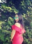 Ekaterina, 20  , Shchuchin