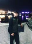 maksim, 25, Blagoveshchensk (Amur)