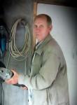Viktor, 54  , Minsk