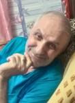 Vazhiko, 75  , Omsk
