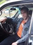 Aleksandr, 44, Novokuznetsk