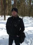 Yuriy, 53  , Zelenograd
