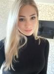 Yana, 25  , Cheboksary