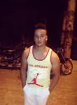 thomas hiraldo, 23  , Villa Bisono