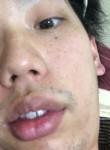 山ちゃん, 30  , Hamamatsu