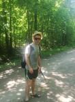 Artyem, 32  , Dzerzhinskiy