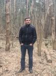 Nikos, 39, Moscow