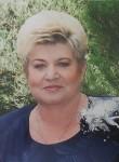 lyudmila, 68  , Saky