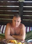 Tarasov Oleg V, 54, Barnaul