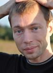 Evgeniy, 35, Chernihiv