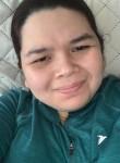 maryssa, 30, Washington D.C.