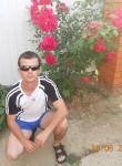 dmitriy, 36, Temryuk