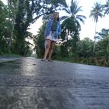 Aj, 21  , Bacolod City