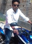 Ranjeet, 30  , Patna