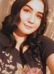 Alina, 21, Ufa