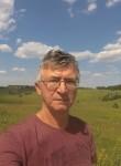 Vladimir, 56  , Dimitrovgrad