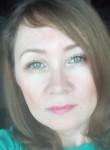 Luiza, 43, Ufa