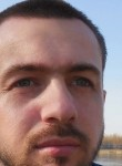 Anton, 38, Moscow