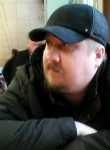 Oleg, 38  , Kotlas