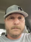 lee, 36, Austin (State of Texas)