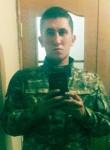 Olegka_Shalimov, 22  , Lisichansk
