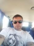 damir sultanov, 43  , Khanty-Mansiysk