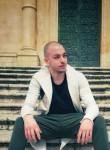 Antonino, 23, Bad Windsheim