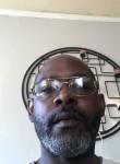 Ellis 44years o, 18  , Shreveport