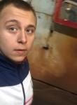 Aleksandr, 22, Tula