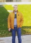 Artyem, 23  , Saue