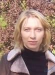 Наталья, 43года