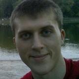 Dmitriy, 35  , Yenakiyeve