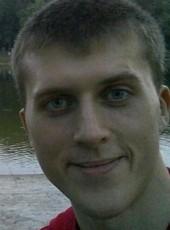 Dmitriy, 35, Ukraine, Yenakiyeve