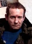 serzh, 39, Saint Petersburg