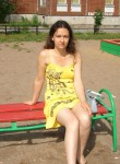 Elena, 28, Saint Petersburg
