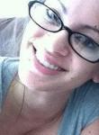 Deborah, 37, Chicago
