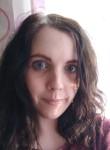 Larisa, 25  , Strezhevoy
