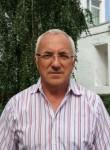 Vlad, 68  , Kiev