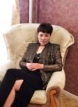 Tatiana, 55  , Bergenfield