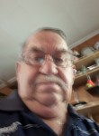 Jim, 74, Midland (State of Michigan)