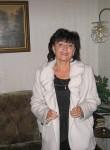 Irina, 56  , Punta Cana