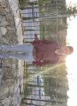 יוסי גרין, 28  , Tel Aviv