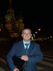 Sergey, 40, Russia, Rostov-na-Donu