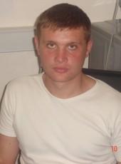artur, 38, Russia, Dmitrov