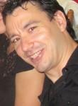 Joseba, 41  , Bilbao