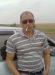 Aleksandr , 45  , Novosergiyevka