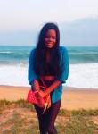 amouzou, 29  , Lome
